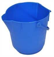 PROFI Eimer 12 Liter