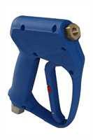 ST2600 Waschpistolen