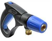 NILFISK-ALTO ERGO 3000 Waschpistole