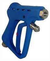 NITA WASH 55 Waschpistole