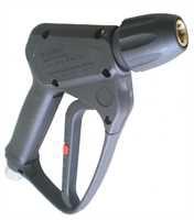 ST2300 Waschpistolen