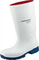DUNLOP PUROFORT MULTI GRIP SAFETY Stiefel