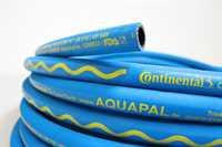 AQUAPAL Trinkwasserschlauch