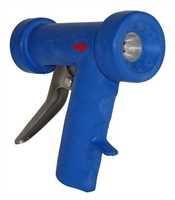 Mini Waschpistole