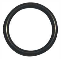 """NITO 3/4"""" O-Ring, 20,2 x 3,0 mm: einzusetzen für:"""