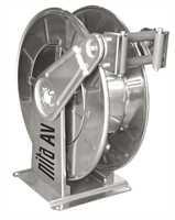 NITA AV automatischer Schlauchaufroller, mittlere Kapazität