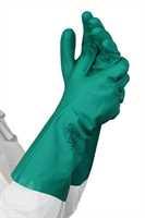 NITRI-TECH III Handschuhe