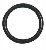 O-Ringe, groß, 18 x 2 mm (10er Pack)