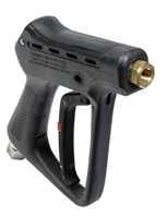 ST2000 Waschpistole