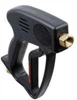 Standard H/D Waschpistolen