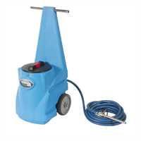 Technifoamer, 40 Liter, blau